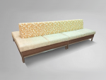 Double Sided Modular Bench (Bellis)